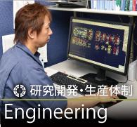 研究開発・技術