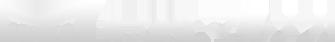カチオン電着塗装の株式会社マルナカ